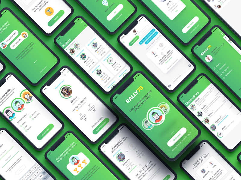 app for matchmaking dating søknad Dubai