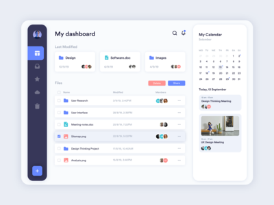 Premium UI Downloads - UpLabs