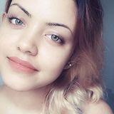 nimasha_perera