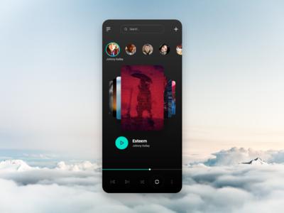 Premium UI Downloads - UpLabs