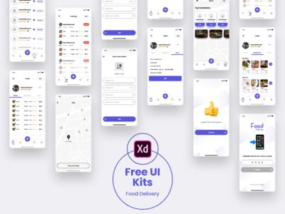 UI Kits, Icons, Templates, Themes and More - UpLabs