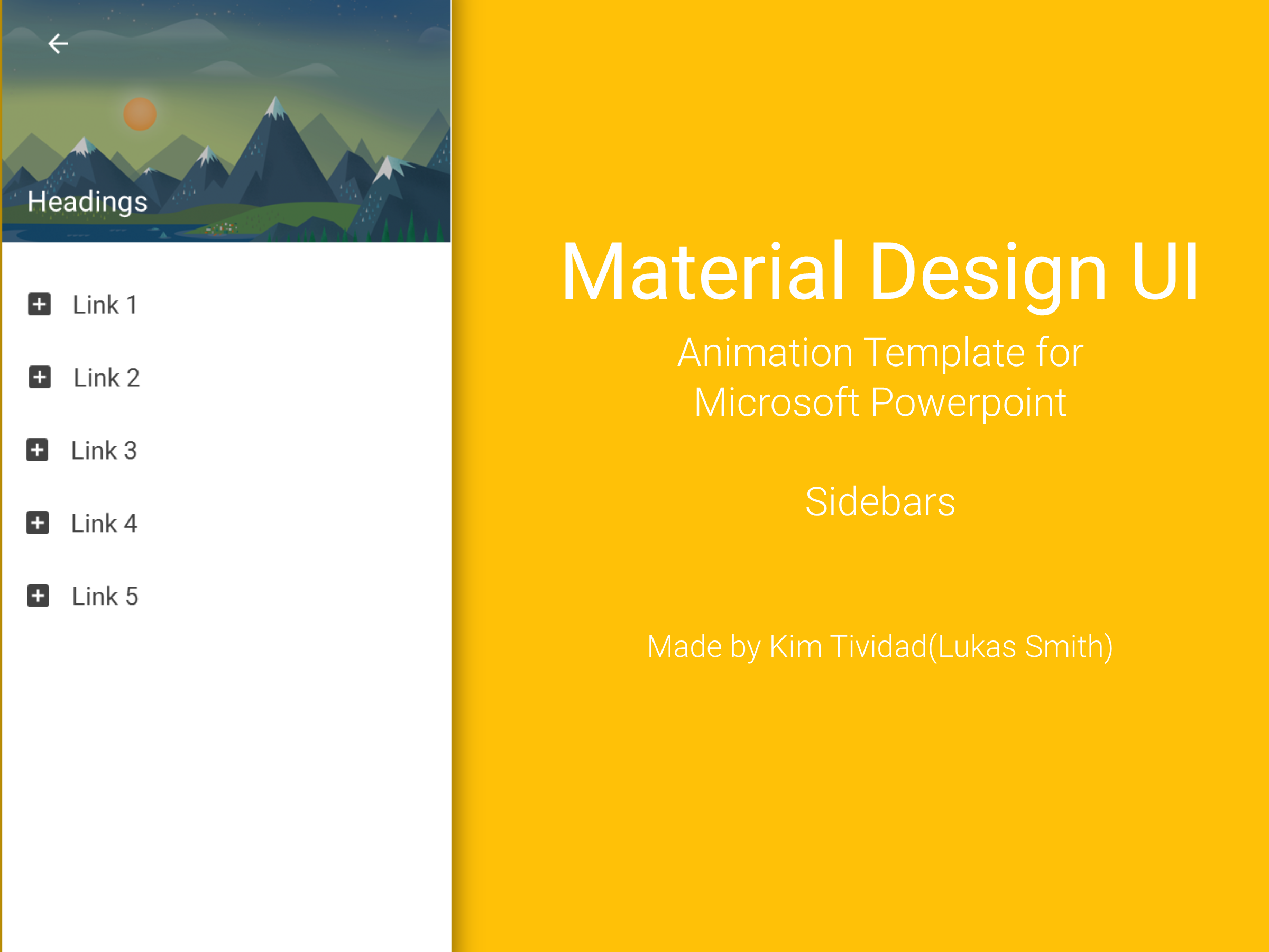 Android examples with powerpoint uplabs removeredeye2220forum1filedownload286 toneelgroepblik Choice Image