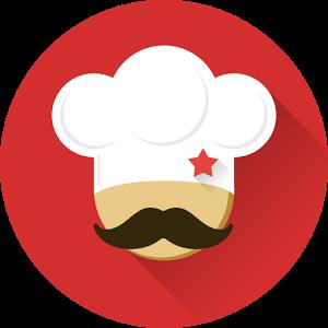 Recipe App Android