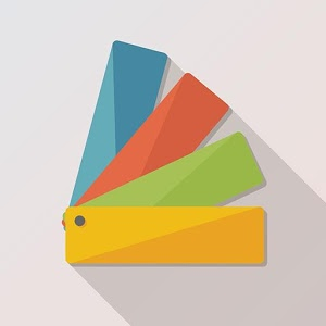 Homestyler App Icon - UpLabs