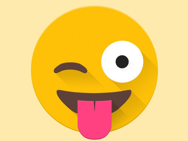 Material Emoji - MaterialUp