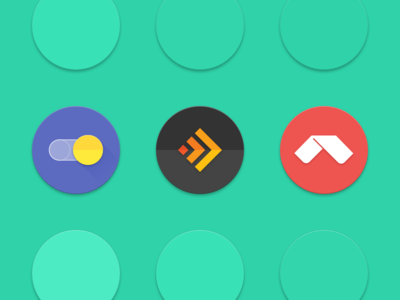 Premium Resources created with Affinity Designer - UpLabs