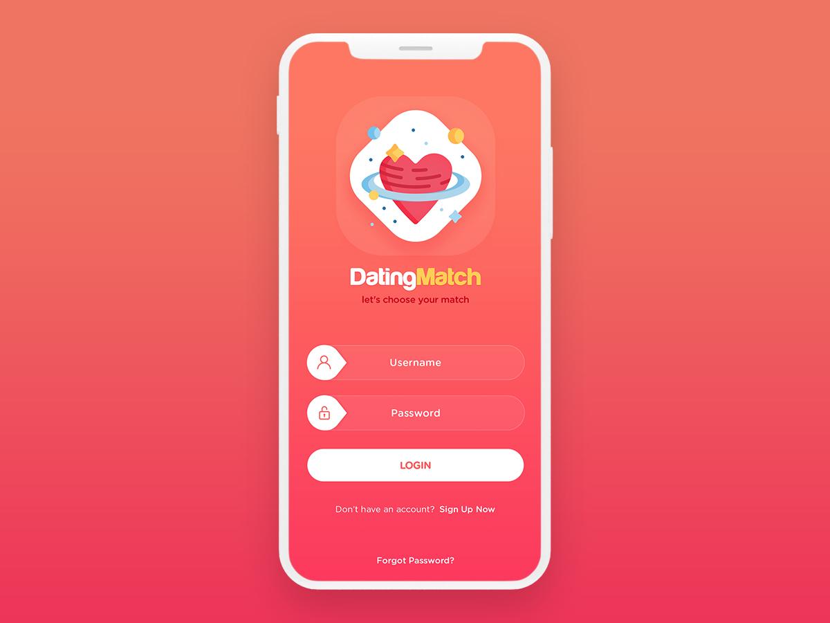 Tango dating app incontri PinoyExchange
