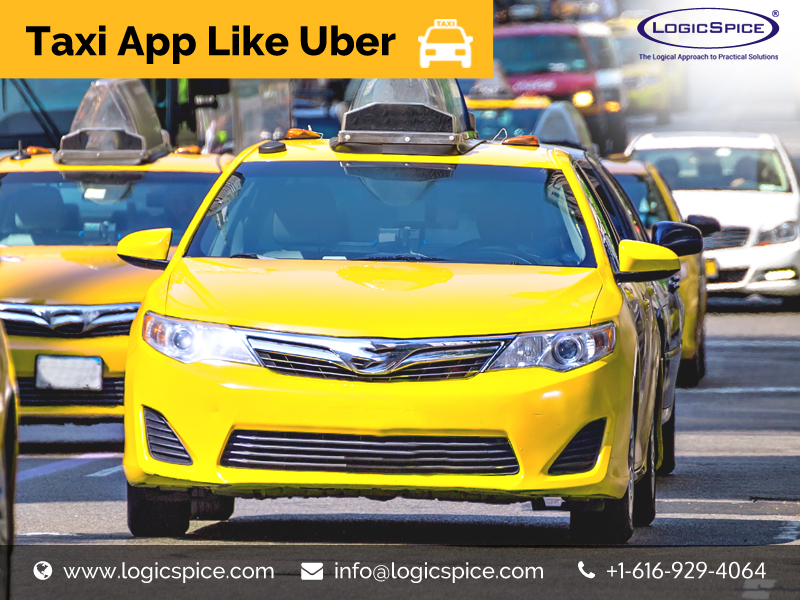 Taxi Booking App Script Like Uber Uber Clone - UpLabs