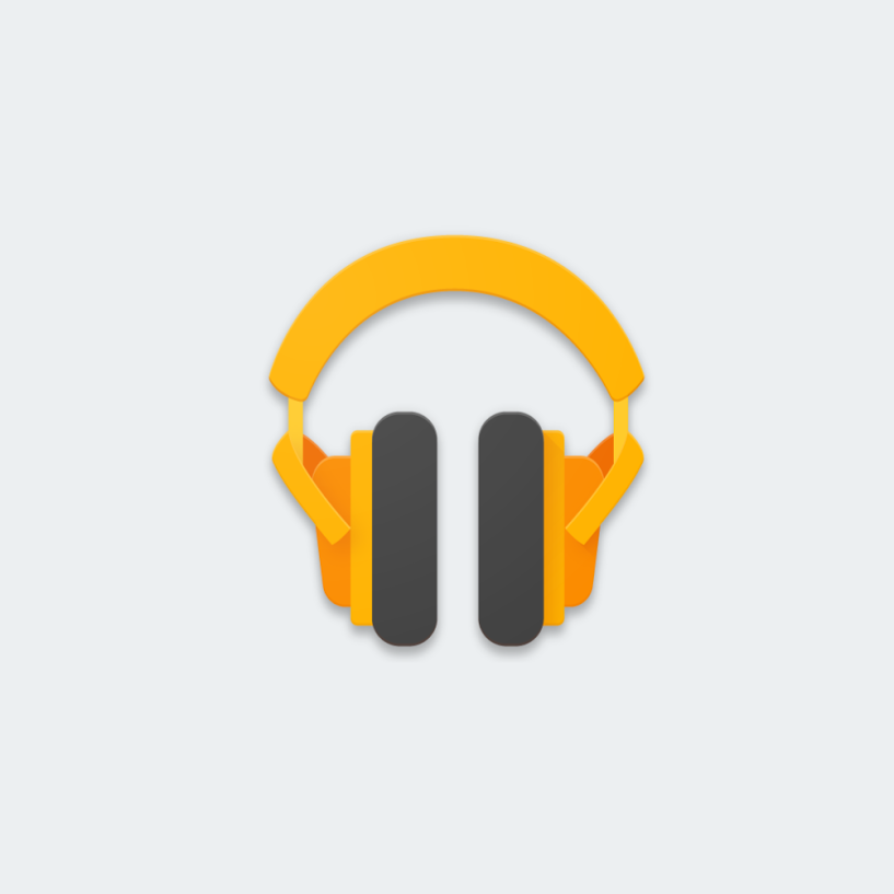 how to add music to google play music